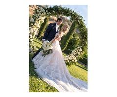 Want Professional Wedding Photography?