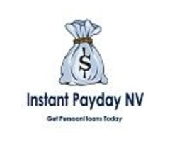 Payday Loans NV