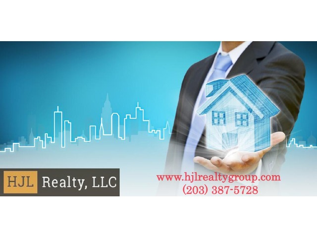 Connect for Best Real Estate Companies in New Haven|HJL Realty, LLC | free-classifieds-usa.com