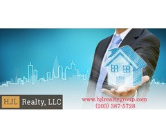 Connect for Best Real Estate Companies in New Haven|HJL Realty, LLC