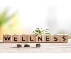 Wellness Center Thousand Oaks CA