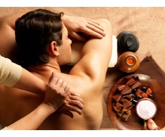 Celebrating You - Spa and Medspa Services in Honolulu, HI