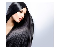 Refresh Your Hair with an Exciting New Color