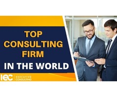 Get the Best Operational Consulting Services USA For Your Business Growth