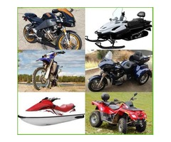 Sell Motorcycle | Cash 4 Motorcycles