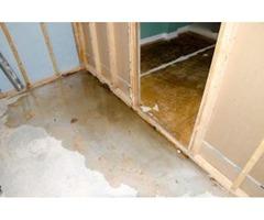 Water Damage Charleston