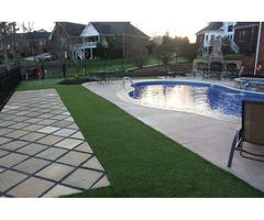 Choose the Best Artificial Turf Fitters in Florida