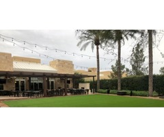 Choose the Best Artificial Turf Fitters in Florida | free-classifieds-usa.com