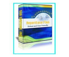 Buy DOCX - RTF Converter a Remarkable Format Converter Tool
