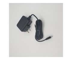 AC Adapter for Soundbox