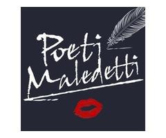 I Poeti Maledetti Band | free-classifieds-usa.com