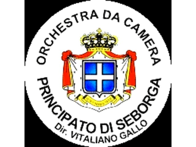Principato di Seborga Orchestra  | free-classifieds-usa.com