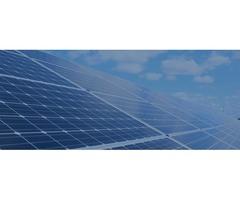 Solar Panel Installation Blaine - Solar Systems Company Blaine, MN