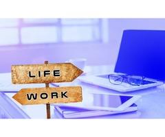 3 Steps To Improve Your Work-life Balance — Charter Global