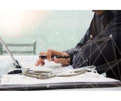 Clinical Virtual Simulation in Nursing Education
