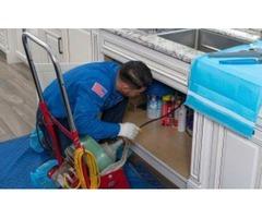 Hire Emergency Santa Clara Plumber Online