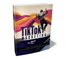 Tik Tok Marketing Guide