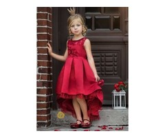 Girls Dresses Special Occasion - Miabellebaby