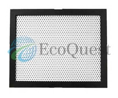 Buy Target Plate for Fresh Air by EcoQuest