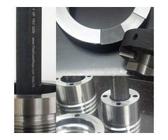 Calibration of Welding Machines