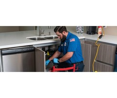 Licensed and Professional Plumbers in Lompoc-Rooter Hero Plumbing