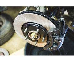 Brakes Repair Service in Perrysburg | Perrysburgautoservice.com