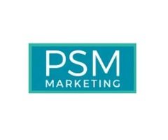 Marketing Coaching for Non-Profits | PSM Marketing