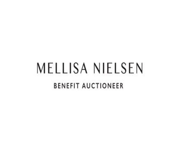 MELLISA NIELSEN NYC | free-classifieds-usa.com