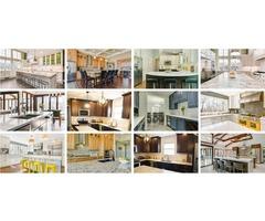 Kitchen Countertops | Legacymarbleandgranite.com