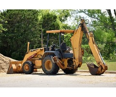 Reason to Hire a Professional Excavation Contractor