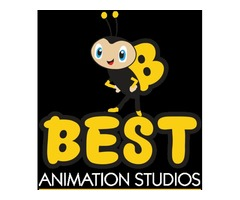 Beststudios- Animation company dealing in learning videos