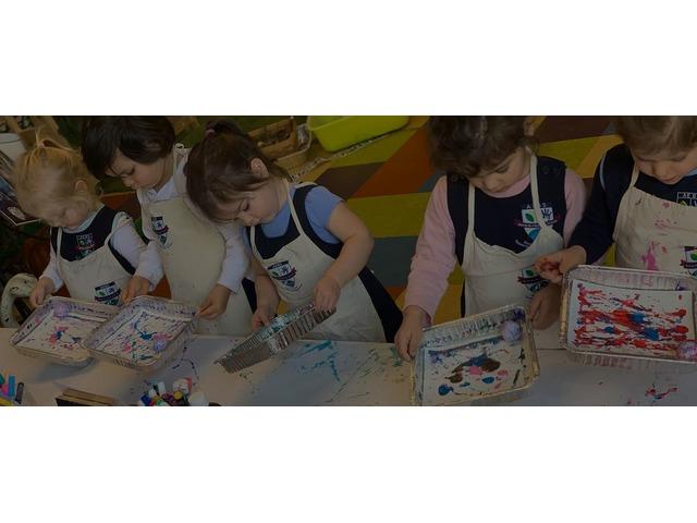 International Bilingual Preschool in Austin | free-classifieds-usa.com
