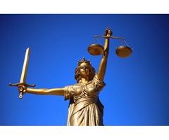 Philadelphia Personal Injury New Jersey Lawyer