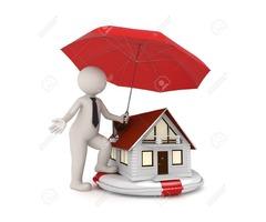 Pro 7 Home - Home Warranty Companies Stockbridge GA