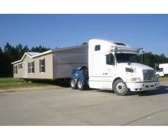Stockton Home Movers