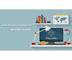 Best web designs services in NYC