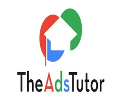 Google Ads Training Course by Experts