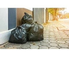 Best Junk Removal Services in Garner and RTP