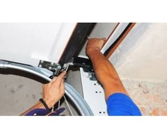 Belt Drive Openers - Town and Country Garage Door
