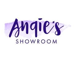 Shop For Women High Waist Bottom Swimwear - Angie's Showroom