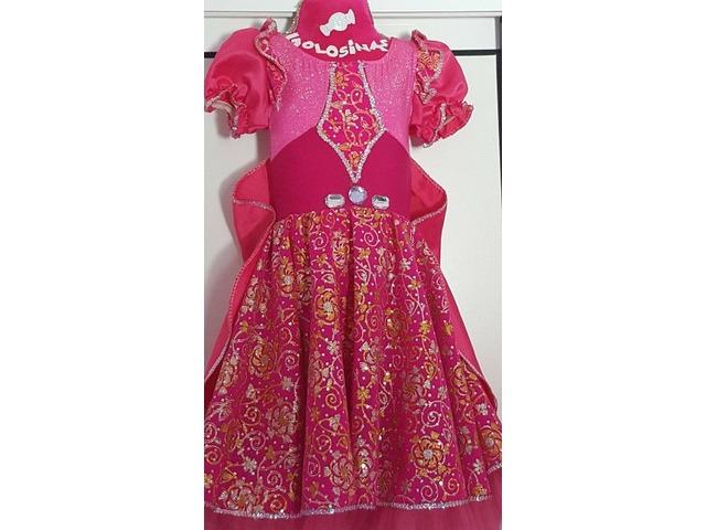 Princess dress | free-classifieds-usa.com
