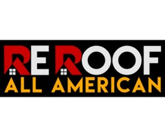 Re Roof All American