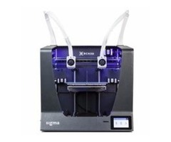 Buy online 3d Printer at 3D Printer Gear