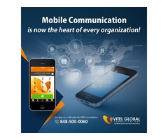 Mobile Phones have been proved to be a boon for the Telecommunication Industry and bridge various Ge