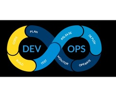 Devops Solutions and Services - Think Future Technologies