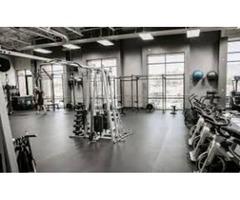 Pulse Fitness - Personal Training Studio Near Me