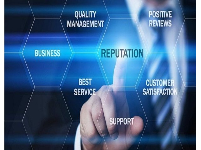 Online Reputation Management Services Exclusive PR Solutions | free-classifieds-usa.com