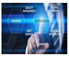 Online Reputation Management Services Exclusive PR Solutions
