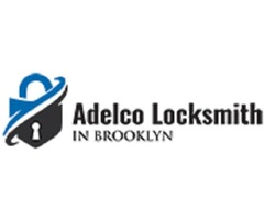 Choose the Best Locksmith in Coney Island | Adelco Locksmith