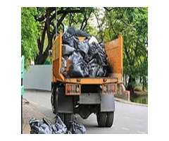 Special Bulk Pickup Services in Garner and RTP | 1-888-PIK-IT-UP